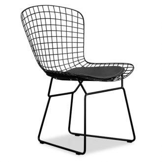 HCCF_Commercial_Furniture_Metal_Chair_MC001B