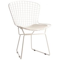 HCCF_Commercial_Furniture_Metal_Chair_MC001W (02)