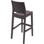 HCCF_Commercial_Furniture_Outdorr_Seating_Plastic_Rattan_Barstool_BS9005
