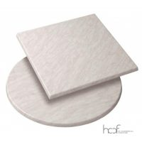 HCCF_Commercial_Furniture_Werzalit_Outdoor_Table_Table_Tops_Marble