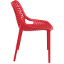 PC010_Plastic_Chair_Red