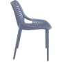 PC010_Plastic_Chair_Anthracite