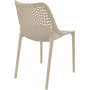 PC010_Plastic_Chair_Dove_Grey