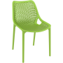 PC010_Plastic_Chair_Green