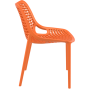 PC010_Plastic_Chair_Orange