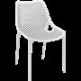 PC010_Plastic_Chair_White