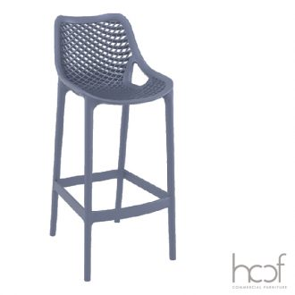 HCCF_Commercial_Furniture_Short_Lead_time_stool_bs006a_logo