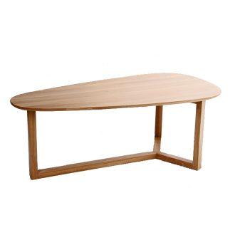 HCCF_Commercial_Furniture_Cafe_Coffee_Table_CT002
