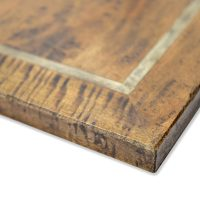 HCCF_Commercial_Furniture_Solid_Mango_Wood_Timber_Top_TT328