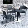 PC005 047 Capri Riva