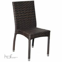 PC007 PALM Chair 03