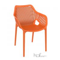 PC009 Orange