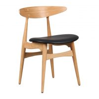 HCCF_Commercial_Furniture_Timber_Chair_TC003N