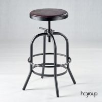 HCCF_Commercial_Furniture_Upholster_Industrial_BarStool_Adjustable_BS108C (1)