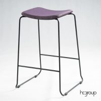 HCCF_Commercial_Furniture_BarStool_BS335F