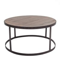 HCCF_Commercial_Furniture_Coffee_Tables_CT115_D8