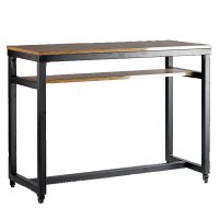 HCCF_Commercial_Furniture_Dry_Bar_Industrial_DB402
