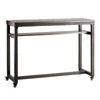 HCCF_Commercial_Furniture_Dry_Bar_Industrial_DB403