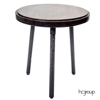 HCCF_Commercial_Furniture_Cafe_Tables_IF007