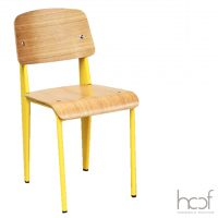 HCCF_Commercial_Furniture_Short_lead_time_seating_MT900OGY