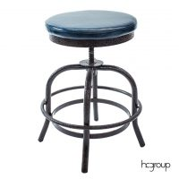 HCCF_Commercial_Furniture__Upholstered_Industrial_Lowstool_ls108c-1