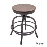 HCCF_Commercial_Furniture_Solid_Timber_Industrial_Lowstool_ls108t-2