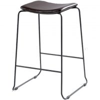 HCCF_Commercial_Furniture_BarStool_BS335B