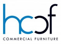 HCCF Commercial Furniture