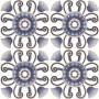 HCCF_Tiles_Fairview_Family_Tile_HT201_(4_Tiles_1_Pattern)