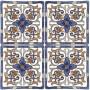 HCCF_Tiles_Fairview_Family_Tile_HT202_(4_Tiles_1_Pattern)