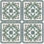 HCCF_Tiles_Fairview_Family_Tile_HT203_(4_Tiles_1_Pattern)