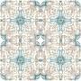 HCCF_Tiles_Fairview_Family_Tile_HT205_(4_Tiles_1_Pattern)