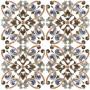 HCCF_Tiles_Fairview_Family_Tile_HT206_(4_Tiles_1_Pattern)