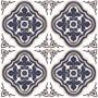 HCCF_Tiles_Fairview_Family_Tile_HT207_(4_Tiles_1_Pattern)