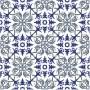 HCCF_Tiles_Fairview_Family_Tile_HT208_(4_Tiles_1_Pattern)