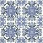 HCCF_Tiles_Fairview_Family_Tile_HT209_(4_Tiles_1_Pattern)