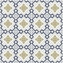 HCCF_Tiles_Fairview_Family_Tile_HT210_(4_Tiles_1_Pattern)