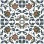 HCCF_Tiles_Fairview_Family_Tile_HT211_(4_Tiles_1_Pattern)