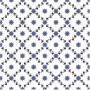 HCCF_Tiles_Fairview_Family_Tile_HT212_(4_Tiles_1_Pattern)