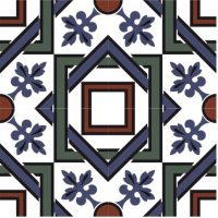 HCCF_Tiles_Fairview_Family_Tile_HT213_(4_Tiles_1_Pattern)