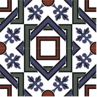 HCCF_Tiles_Fairview_Family_Tile_HT213_(4_Tiles_1_Pattern)