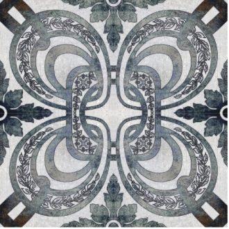 HCCF_Tiles_Louvre_Impression_Tile_HT216_(4_Tiles_1_Pattern)