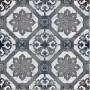 HCCF_Tiles_Louvre_Impression_Tile_HT217_(4_Tiles_1_Pattern)