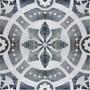 HCCF_Tiles_Louvre_Impression_Tile_HT218_(4_Tiles_1_Pattern)