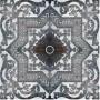 HCCF_Tiles_Louvre_Impression_Tile_HT220_(4_Tiles_1_Pattern)