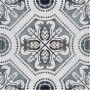 HCCF_Tiles_Louvre_Impression_Tile_HT222_(4_Tiles_1_Pattern)
