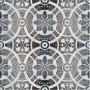HCCF_Tiles_Louvre_Impression_Tile_HT223_(4_Tiles_1_Pattern)