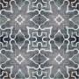 HCCF_Tiles_Louvre_Impression_Tile_HT225_(4_Tiles_1_Pattern)