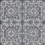 HCCF_Tiles_Louvre_Impression_Tile_HT226_(4_Tiles_1_Pattern)
