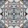 HCCF_Tiles_Louvre_Impression_Tile_HT228_(4_Tiles_1_Pattern)